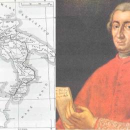 La grande impresa del Cardinale Ruffo