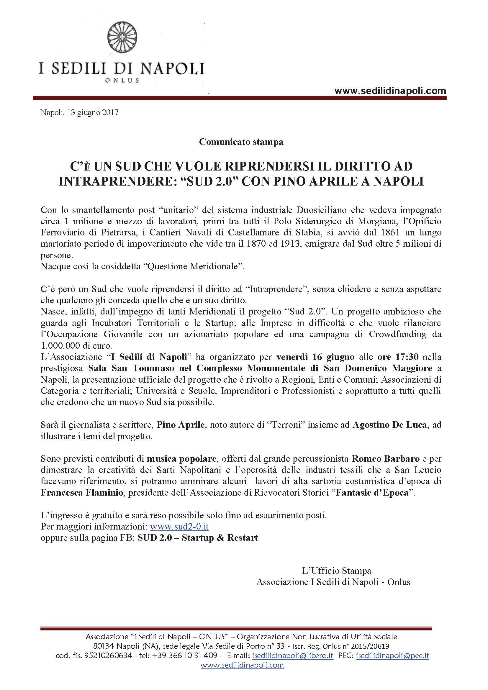 comunicato-stampa-sud-2-0-a-napoli