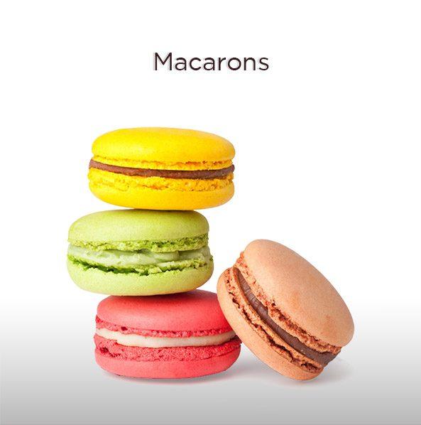 macaronsomb2nhome-e1493068633633