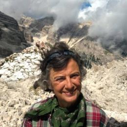 LA VERITÀ SU PIO IX di Angela Pellicciari