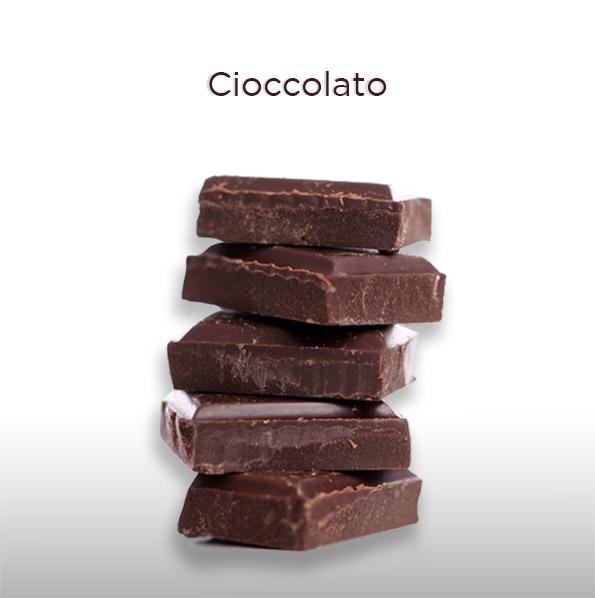 cioccolato5classnhome