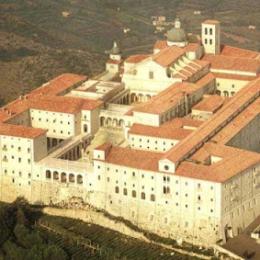 Il primo scritto in italiano: i Placiti Cassinesi