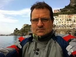 IL PROF. ALESSANDRO BARBERO VIA DA RAI STORIA VOGLIAMO CARMINE DI SOMMA
