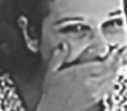 Maria Roccasalva, una romanziera di raro talento che non c'è più