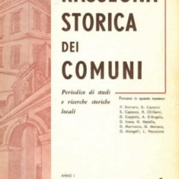 L'assedio di Capua nei ricordi di un veterano Borbonico