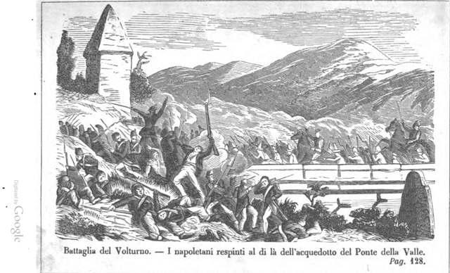volturno-1