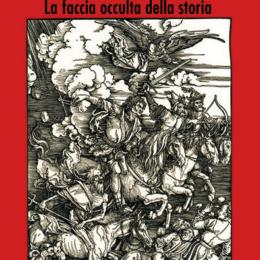 La Massoneria e il suo obiettivo utopistico: distruggere il Cristianesimo. Trecento anni fa la prima Loggia