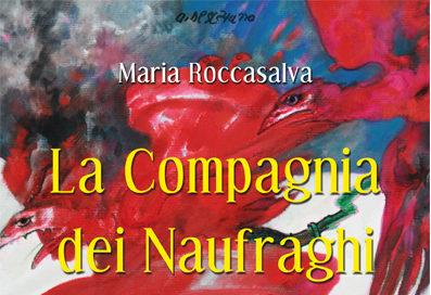 la-compagnia-dei-naufraghi-397x272