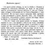 lettera-ruggiero%20settimo-garibaldi-1860