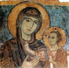 Festa della Madonna della Bruna a Matera