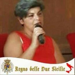 LUISA MATERA DALLA CALABRIA CI RACCONTA LA GRANDEZZA DEL DUCATO DI SESSA