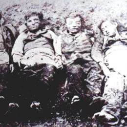 Unità d'Italia: la strage dimenticata di Roseto Valfortore