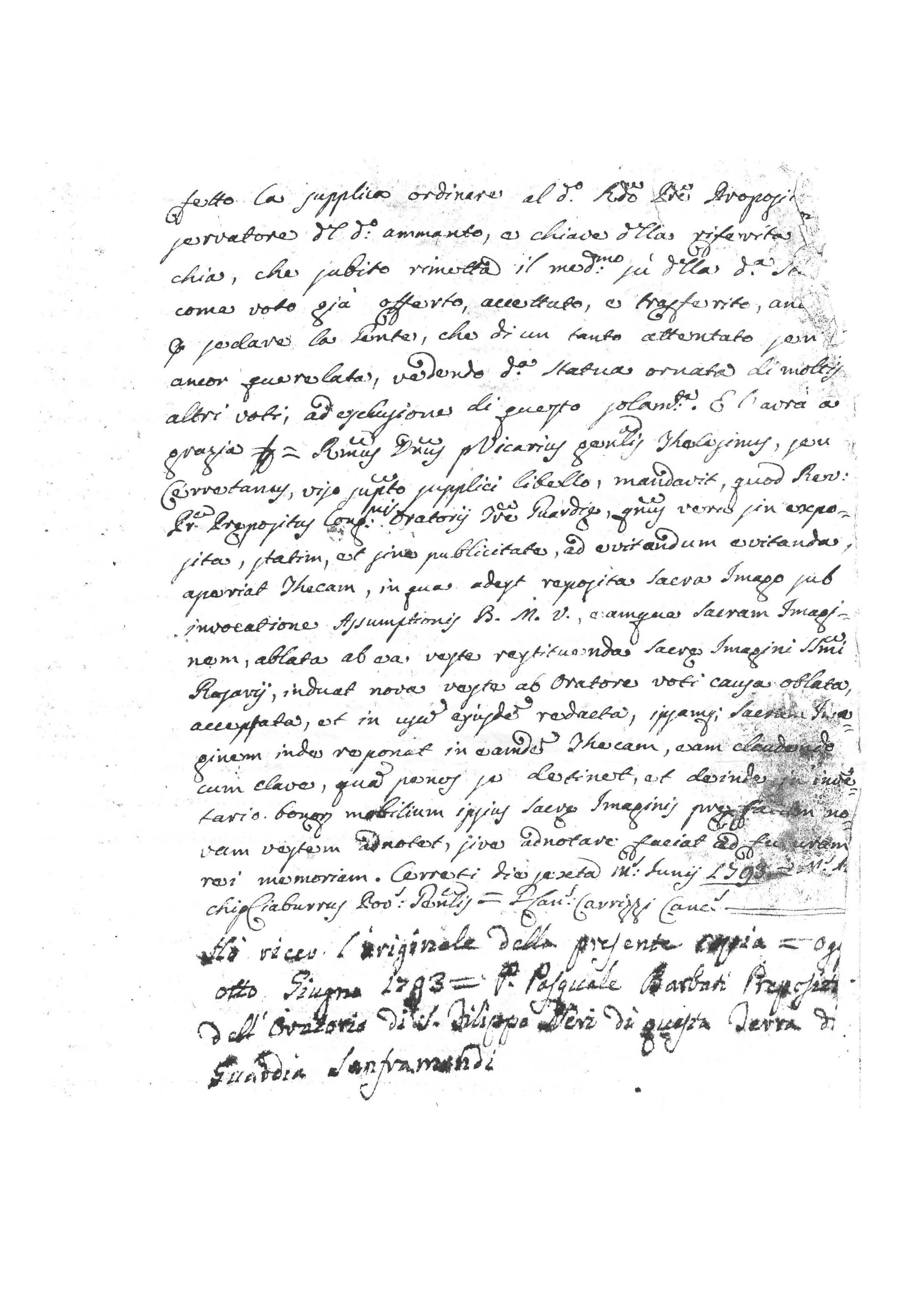 manoscritto_pagina_1
