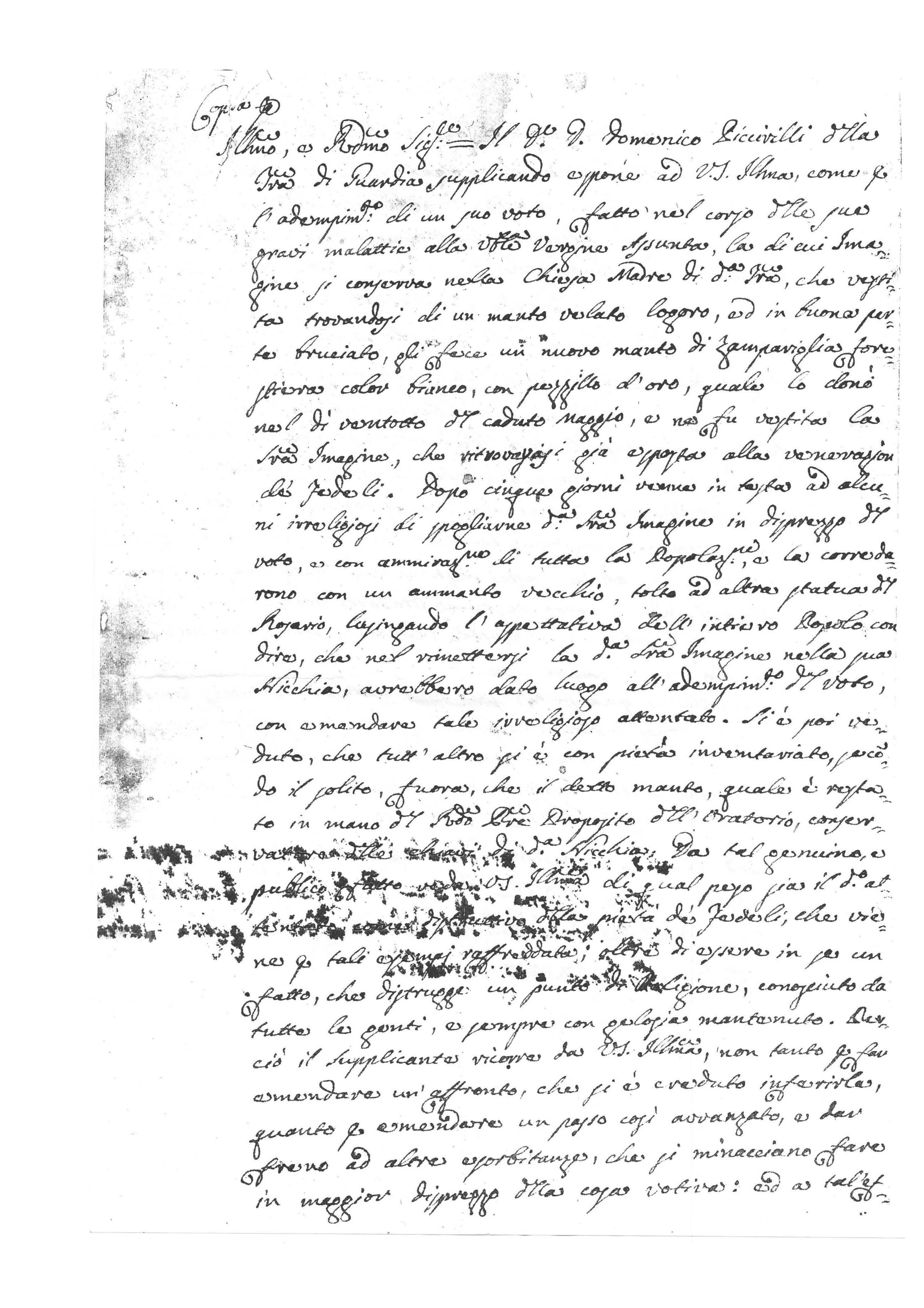 manoscritto_pagina_2