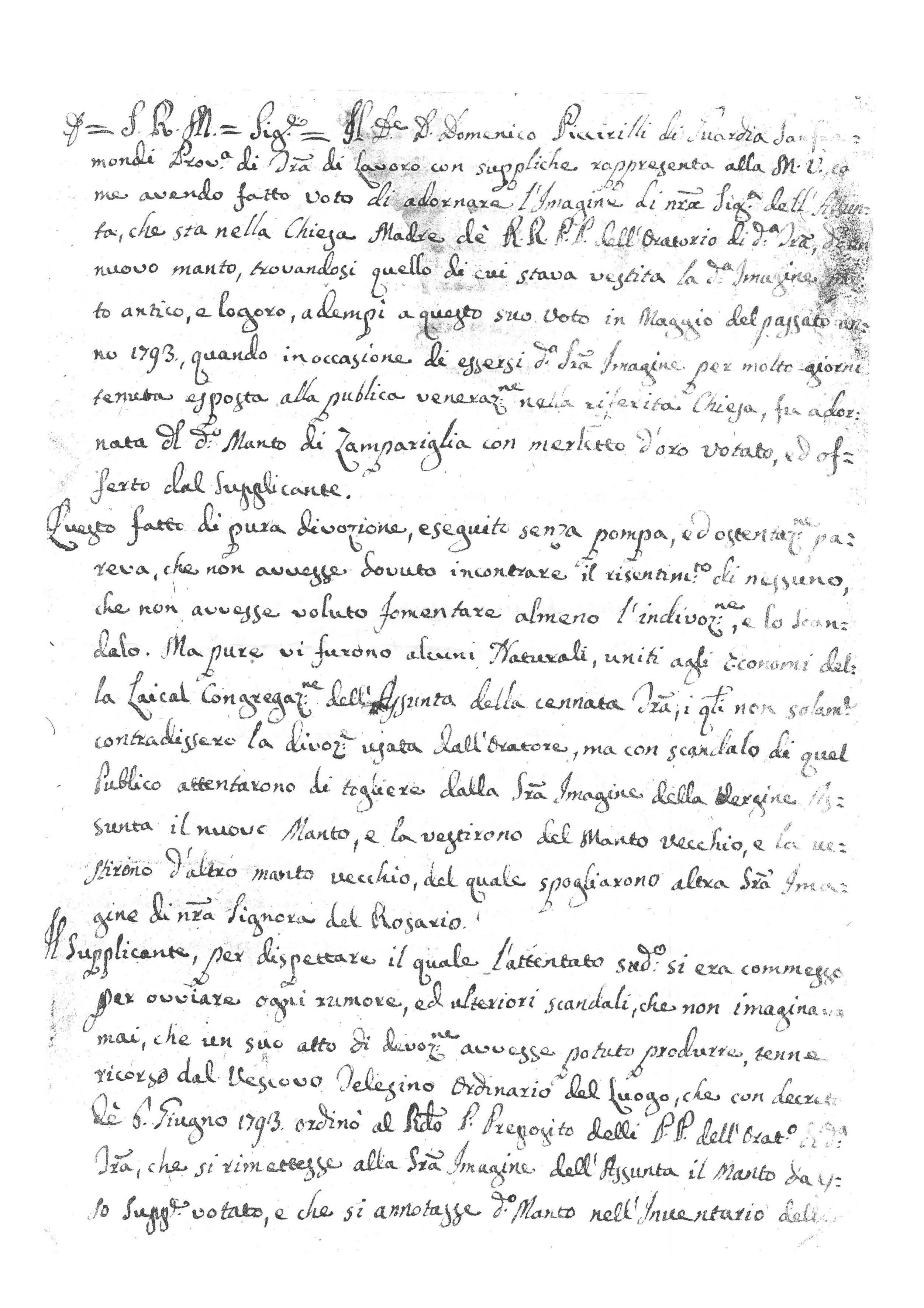 manoscritto_pagina_3