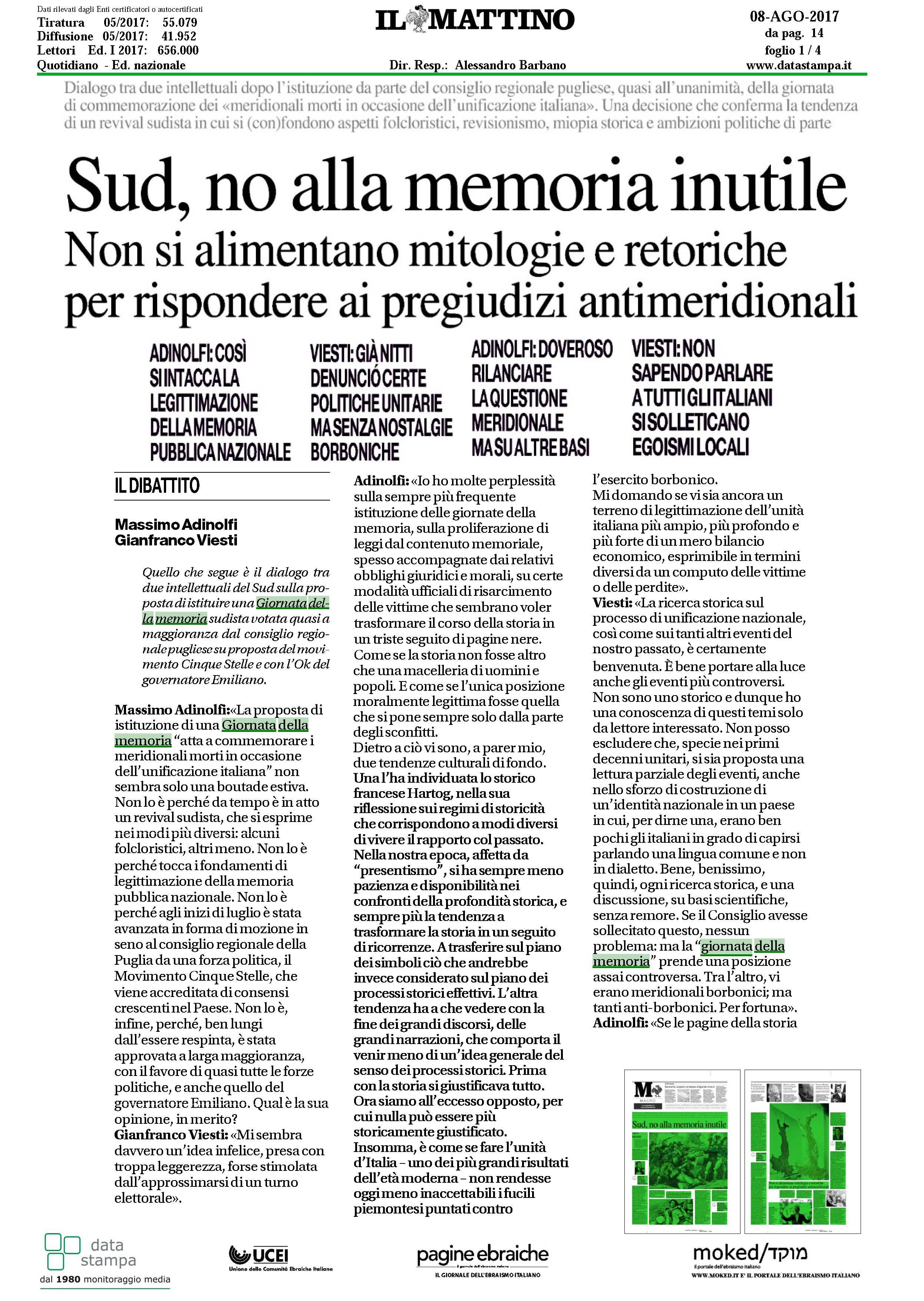 il-mattino_pagina_1