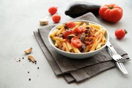 Il provvedimento non ha efficacia nei confronti di pastai esteri che dovessero esportare in Italia la loro pasta senza dover indicare l'origine del grano