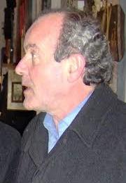 Ennio Morricone: il maestro delle musiche