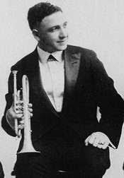 Cento anni fa da una sala di incisione uscì il primo disco jazz grazie a Nick La Rocca un Siciliano