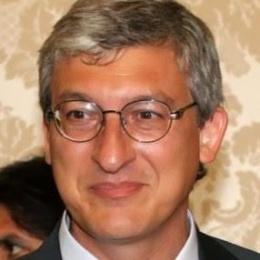 EQUITÀ FEDERALISTA ITALIANA. MENSE SCOLASTICHE: MONZA 100 STUDENTI SU 100, REGGIO CALABRIA 7 SU MILLE