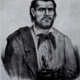 Nola Il 21 luglio 1861