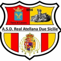 "S.O.S. ASD ""REAL ATELLANA DUE SICILIE"""