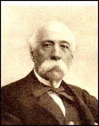 Alfredo Niceforo. La teoria delle due civiltà e il federalismo razziale (I parte)