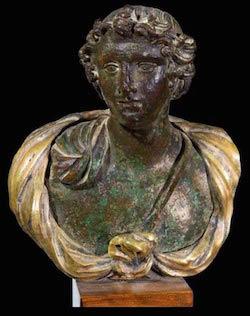 oro-del-mediterraneo-busto