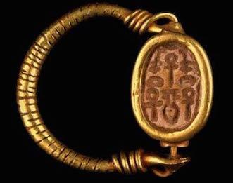 oro-del-mediterraneo-gioielli-copia