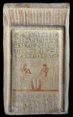 oro-del-mediterraneo-heba-stele