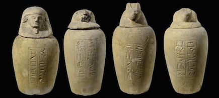 oro-del-mediterraneo-series-of-four-canopic-jars