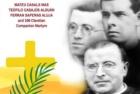 claretianos catalani
