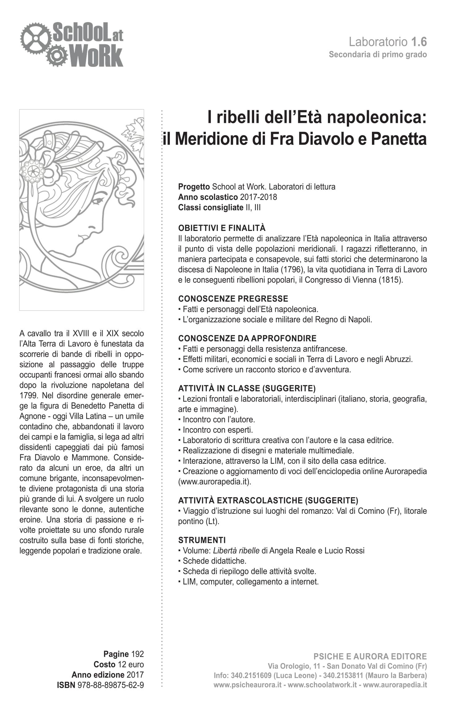 jpg-scheda-eta-napoleonica-panetta-1