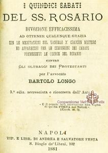 0018-bartolo-longo-e-inquisizione-domenicana-3