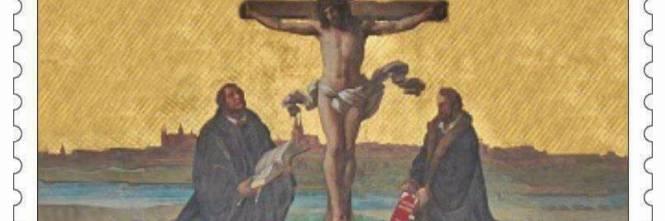 1509891968-francobollo-lutero