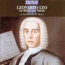 L'orchestra e coro del San Carlo celebrano i 280 anni del Massimo Partenopeo con le musiche di Leonardo Leo