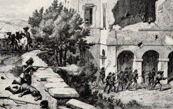 invasione_dei_francesi