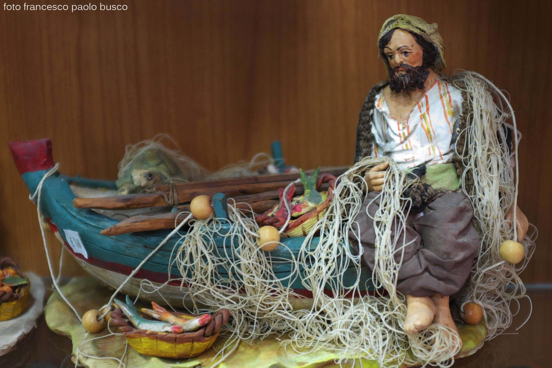 dscf8775-pescatore_-raffaele-russo_-via-san-biagio-dei-librai-116-copy