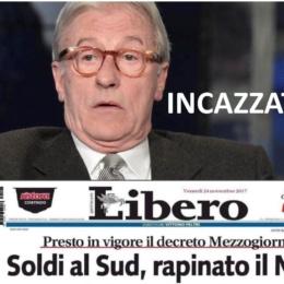 Finalmente in Italia la spesa statale sarà ripartita sulla base dell'effettiva popolazione