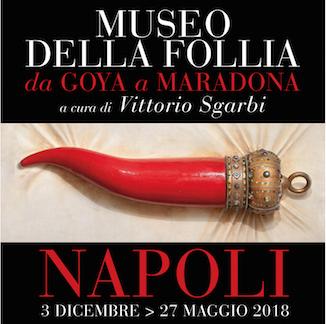 museo-della-follia-1-jpg