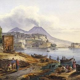 La lingua napoletana (III)