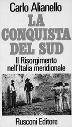 La Battaglia Del Macerone Di Antonio Pagano