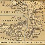 colonie_greche_ditalia_e_sicilia