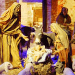 presepio-rampazzo-index-01-2016-large