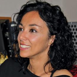 Storia: Antonella Grippo su Bbc History