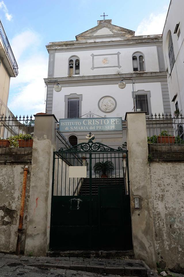 chiesa-di-santa-maria-dei-presepi