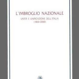 L'IMBROGLIO NAZIONALE di Aldo Servidio (seconda parte)