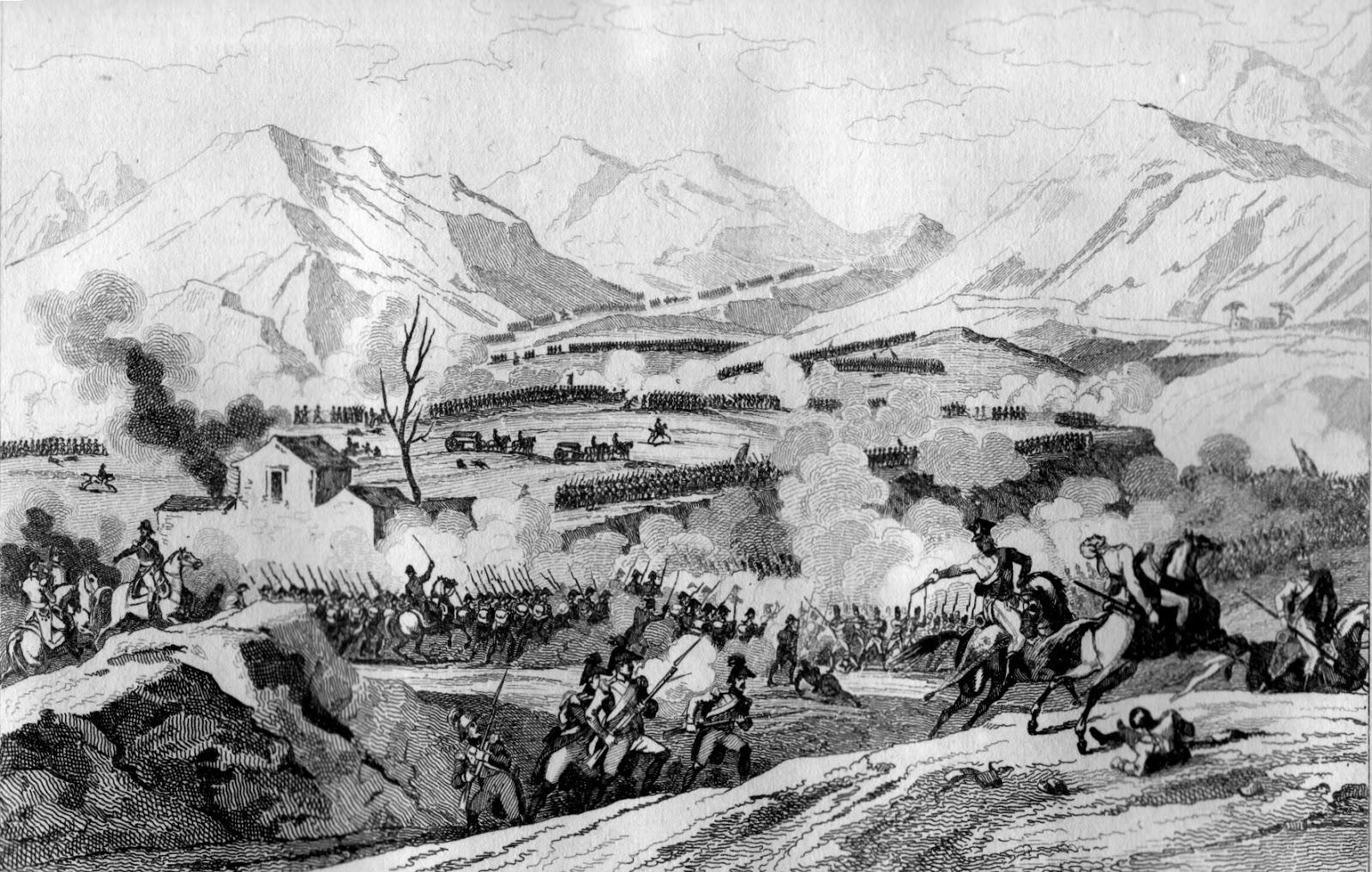 bataille_de_rivoli_1797