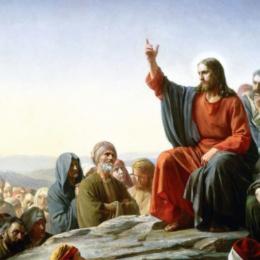 Padre Nostro, una traduzione, tanti significati