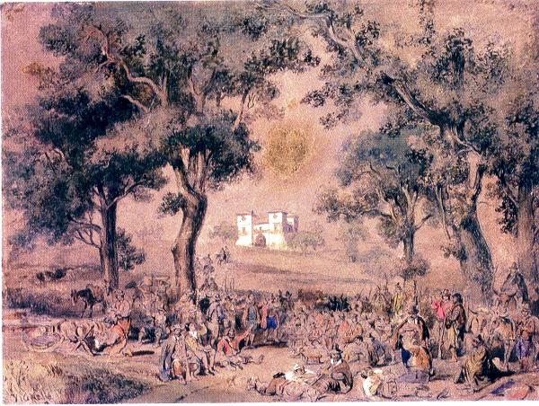 quadro-achille-vianelli-1860